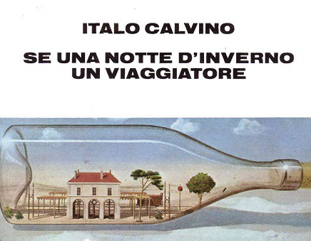 """Da-""""Se-una-notte-di-inverno-un-viaggiatore""""-di-Italo-Calvino"""
