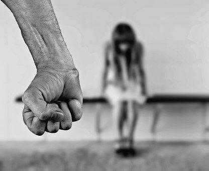 Donne-contro-il-femminicidio