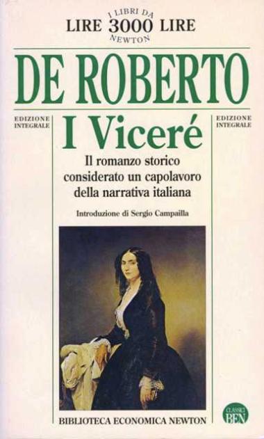 Federico-De-Roberto---I-viceré