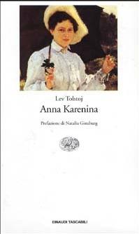 Lev-Nikolaevič-Tolstoj---Anna-Karenina
