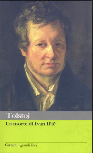 Lev-Nikolaevič-Tolstoj---La-morte-di-Ivan-Il'ič