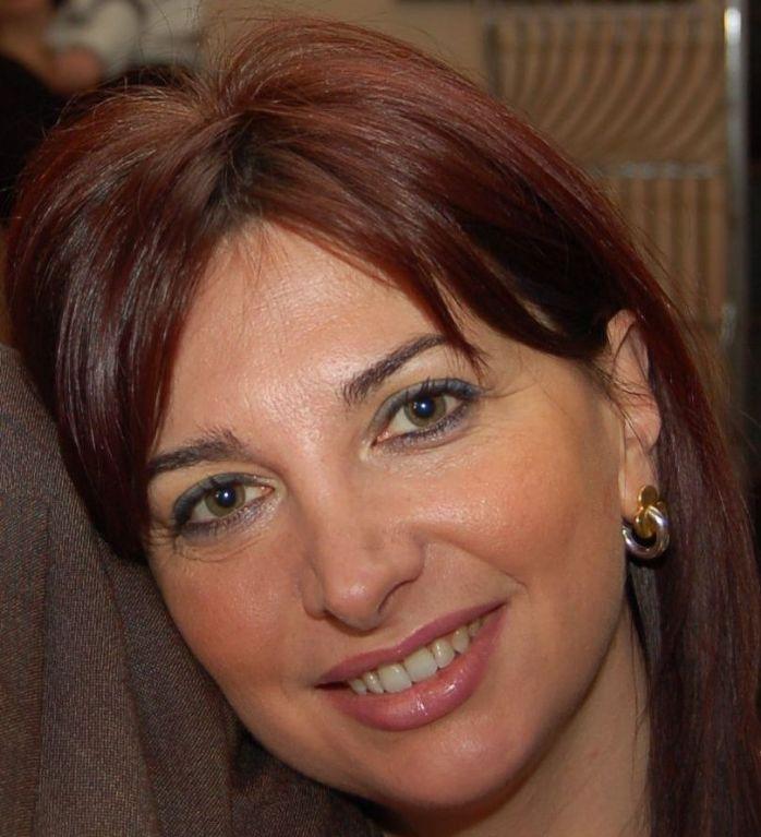 Luigina-Sgarro-si-racconta