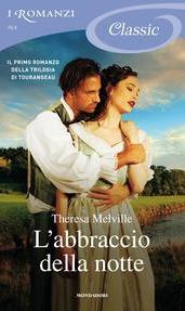Theresa-Melville---L'abbraccio-della-notte