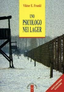 Viktor-E.-Frankl---Uno-psicologo-nei-lager-